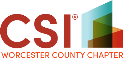 CSI Worcester
